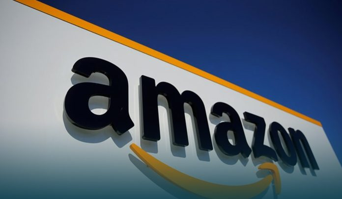 Amazon Will Permit Most Tech & Corporate Employees Working Remotely