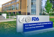 FDA Panel Backs Lower-Dose Moderna Vaccine Booster for At-Risk, Older Adults
